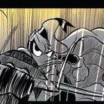 Panini, Disney: addio a PK Giant, arriva Topolino Junior