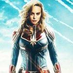 Marvel, Captain Marvel: annunciato il prologo a fumetti con Nick Fury e Maria Hill