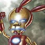Chrono Rat-Man #86: Le cose cambiano