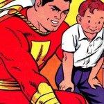 """Shazam: la DC Comics cancella la pubblicazione di un volume """"politicamente scorretto"""""""
