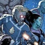 Marvel, Infinity Wars: il sacrificio di uno dei Guardiani e il destino delle Gemme