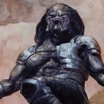 SaldaPress – le prime pagine di Predator: Life and Death, di Dan Abnett e Brian Albert Thies