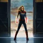 Marvel – Speciale Captain Marvel: chi è Carol Danvers?