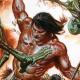 NYCC, Marvel: tutte le novità su Conan, Avengers, Fantastici Quattro e Marvels