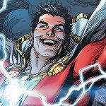 DC Comics, Shazam!: Geoff Johns parla dei temi della nuova serie