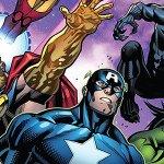 Marvel, Avengers: svelata l'identità del nuovo componente della squadra!