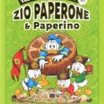The Don Rosa Library: Zio Paperone & Paperino vol. 12, la recensione