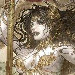 Marvel, Age of Conan: annunciata una miniserie dedicata a Belit