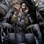 Marvel, Spider-Man: le prime tavole di Hunted, di Nick Spencer e Humberto Ramos
