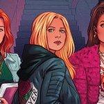 Buffy the Vampire Slayer: le prime pagine della nuova serie BOOM! Studios