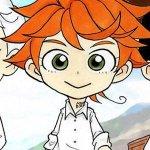 Promised Neverland: comincia la serializzazione dello spin-off umoristico