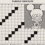 Chrono Rat-Man #91: Che ci sia l'intelligenza!