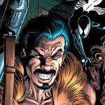 Marvel, Spider-Man: Panini annuncia l'edizione definitiva di L'ultima caccia di Kraven