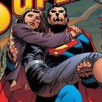 DC Comics: Tom King tra lo shutdown di Trump e la polemica per le morti di Lois Lane
