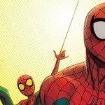Spider-Man: la Marvel annuncia l'esordio di Spider-Bite!