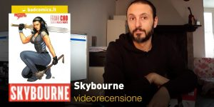 skybourne-news