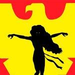 Marvel – Panini annuncia il secondo volume di X-Men: Grand Design