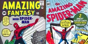 spider-man 1 banner