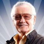 Marvel: le 10 storie di Stan Lee che tutti dovrebbero leggere