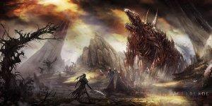 Hellblade: Senua's Sacrifice, un video confronta le versioni Nintendo Switch e PlayStation 4