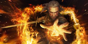 Gwent: The Witcher Card Game finalmente apre al pubblico, disponibile la beta aperta presentata con uno spettacolare trailer
