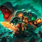 Battle Chasers: Nightwar, il trailer della imminente versione per Nintendo Switch