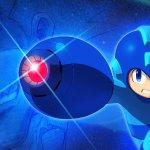 Mega Man 11, ecco il trailer di lancio