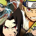 Naruto Shippuden: Ultimate Ninja Storm Trilogy arriverà anche su Nintendo Switch