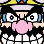 WarioWare Gold annunciato per Nintendo 3DS