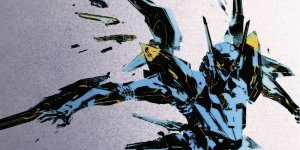 Zone of the Enders: The 2nd Runner – Mars, il trailer di lancio