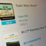 Nintendo Switch: tra Virtual Console, retrogaming, e recupero della memoria storica