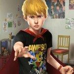 The Awesome Adventures of Captain Spirit, l'antipasto perfetto in vista di Life is Strange 2 – Recensione
