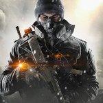 Tom Clancy's The Division 2, il trailer dell'anno 1