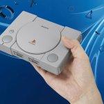 PlayStation Classic, la lista completa dei giochi inclusi