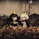The Liar Princess and the Blind Prince, una breve parabola triste – Recensione