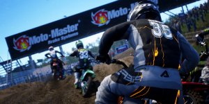 MXGP 2019, i primi due video di gameplay