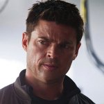 The Boys: Karl Urban nel cast della serie Amazon