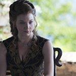 Penny Dreadful: City of Angels, Natalie Dormer entra nel cast