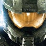 BAD WEEK: il primo trailer di The Purge; arriva la serie di Halo