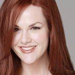Prism: Sara Rue entra nel cast del pilot della NBC