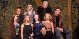 Buffy: Sarah Michelle Gellar aveva quasi deciso di non cantare in Once More With Feeling