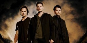 Supernatural si concluderà con la quindicesima stagione!