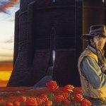 La Torre Nera: le riprese della serie inizieranno ad aprile?