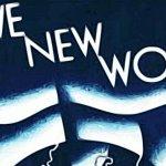 Il mondo nuovo: USA Network ordina la produzione della serie tratta dal romanzo di Aldous Huxley