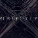 True Detective: Deborah Ayorinde nel cast della terza stagione