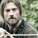 """Game of Thrones, Nikolaj Coster-Waldau: """"L'ottava stagione sarà sorprendente, ma anche piena di dolore"""""""