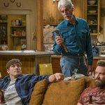 The Ranch: Dax Shepard entra nel cast della terza stagione