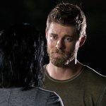 The Code: Luke Mitchell nel cast della nuova serie della CBS