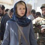 Homeland: Carrie Mathison tornerà in […] per l'ottava e ultima stagione