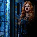 Arrow 7: Katherine McNamara parla del suo personaggio